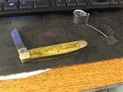 CASE KNIFE Pocket Knife 6318 SS